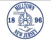 milltown logo