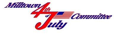 milltown 4th of july logo