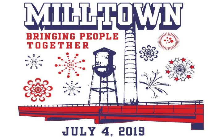 Milltown 4th of July